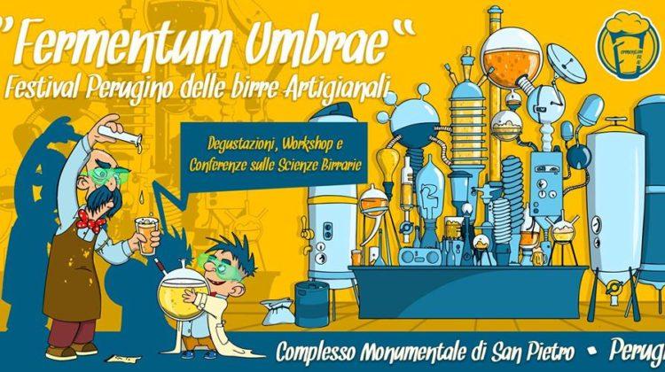 fermentum-umbrae-2019