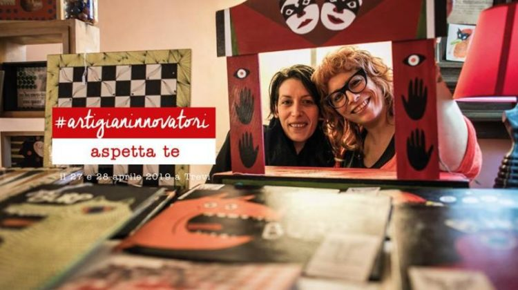 artigianinnovatori-2019