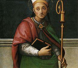 sant-ercolano
