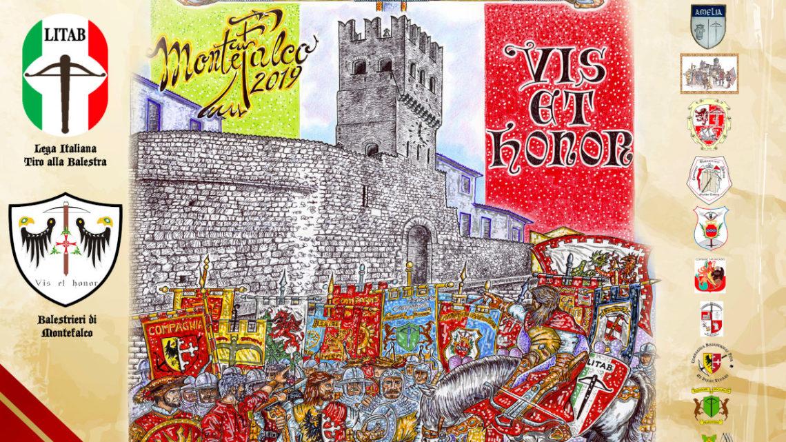 manifesto-campionato-montefalco-2019