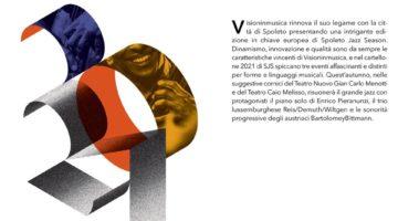 spoleto-jazz-season-2021