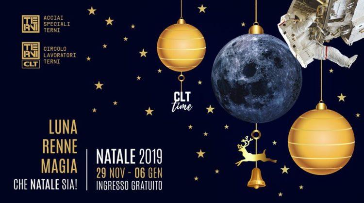 clt-terni-2019