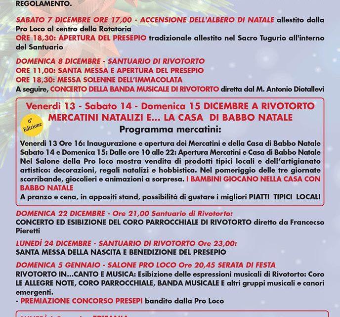 natale-a-rivotorto-2019