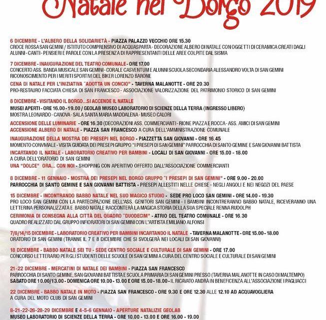natale-nel-borgo-2019