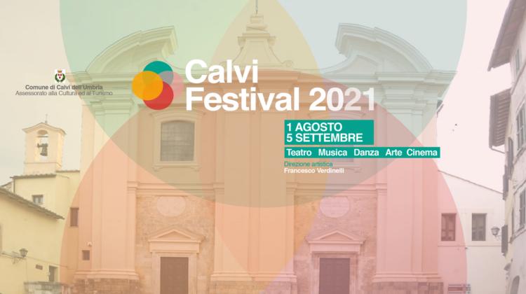 calvi-festival-2021