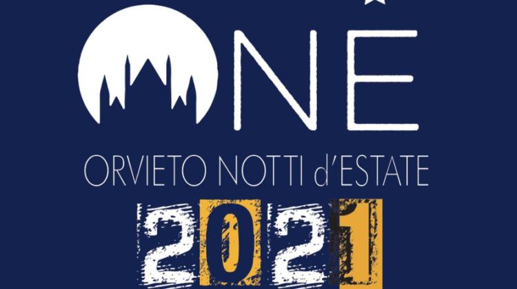 orvieto-notti-destate-2021