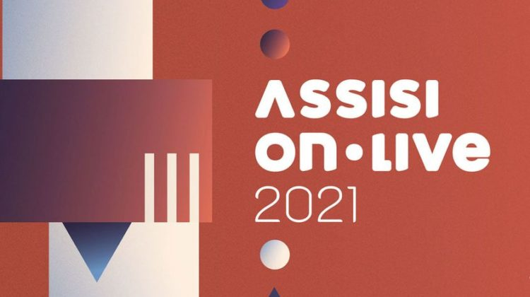 assisi-on-live-2021