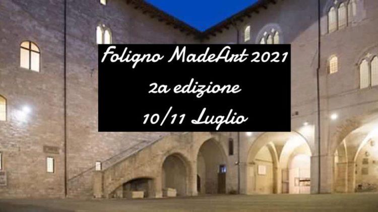 madeart2021