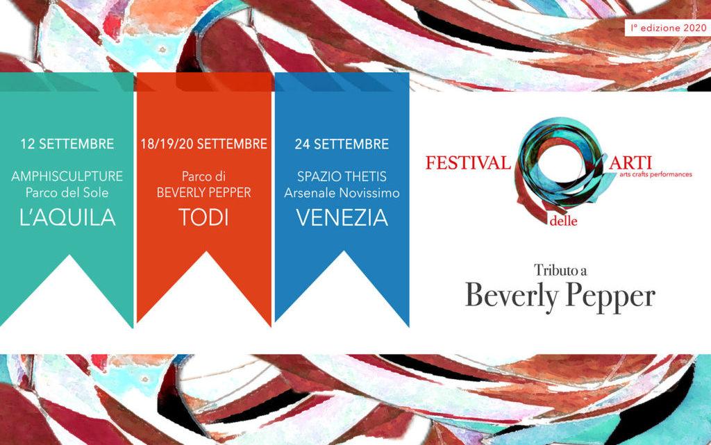 festival-delle-arti-2020