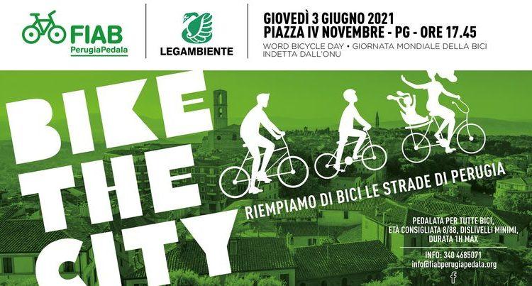 bike-the-city-2021