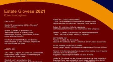 estate-giovese-2021