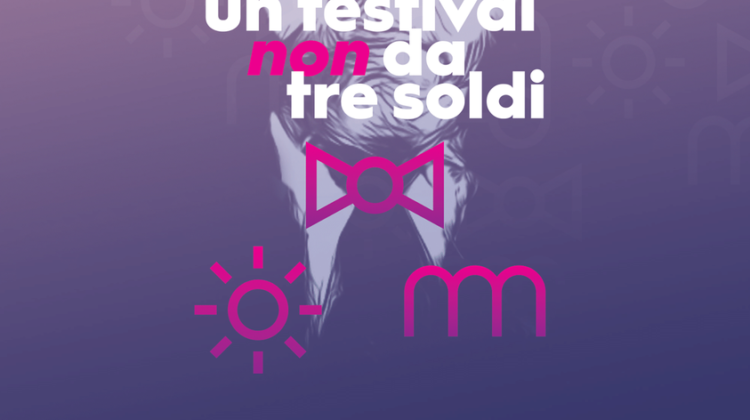un-festival-non-da-tre-soldi-2021-volantino