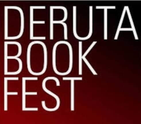 deruta-book-fest-2021