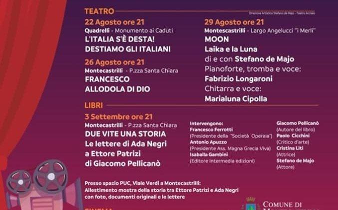 festival-montecastrilli-2021