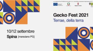 geko-fest-2021
