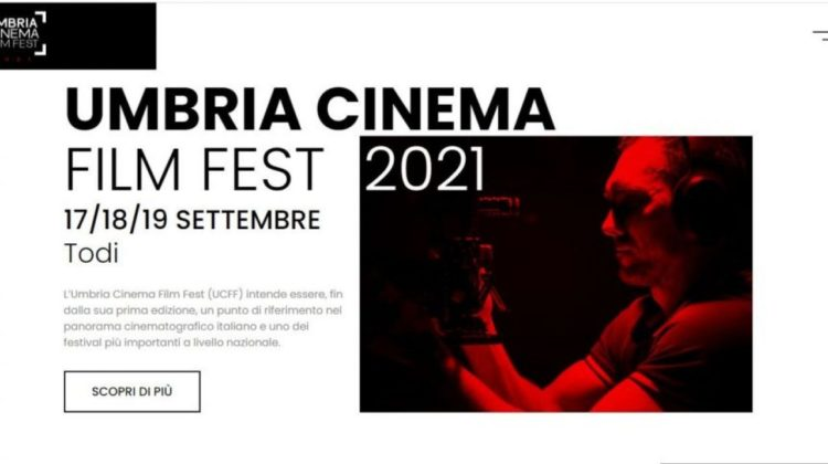 umbriacinemafilmfest