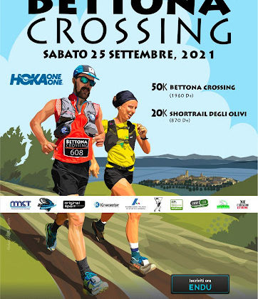 bettona-crossing-2021